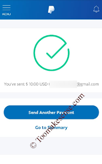 How to Open Paypal Account That Send And Receive Money In all blacklisted countries