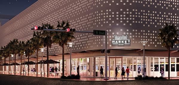 Miami-verano-Hoteles-turismo