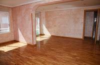 piso en venta av gran via castellon salon