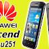 Rom Huawei Ascend Y511-U251