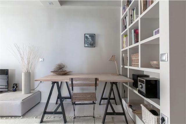 apartamento ubicado en Kifissia chicanddeco