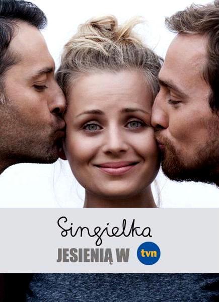 http://www.filmweb.pl/serial/Singielka-2015-747666