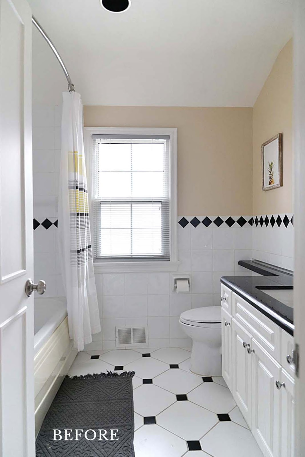 home depot bathroom remodel, old bathroom renovation