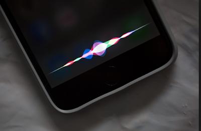 Apple e Salesforce insieme per lanciare Siri dentro aziende