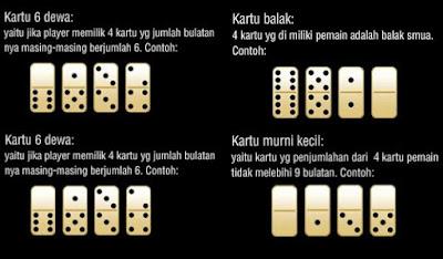Beberapa-Kartu-Jackpot-Pada-Game-Domino-Qiu-Qiu