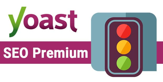 How to Get Yoast SEO Premium II How to Install Yoast SEO Plugin in Blog/Blogger