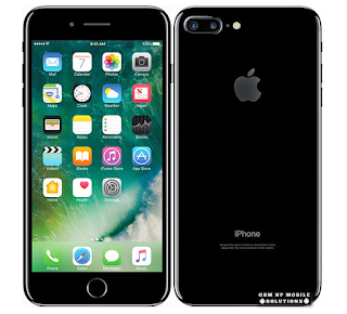 How To Jailbreak iPhone 7 Plus iOS 14.7.1 & Install Cydia Checkra1n