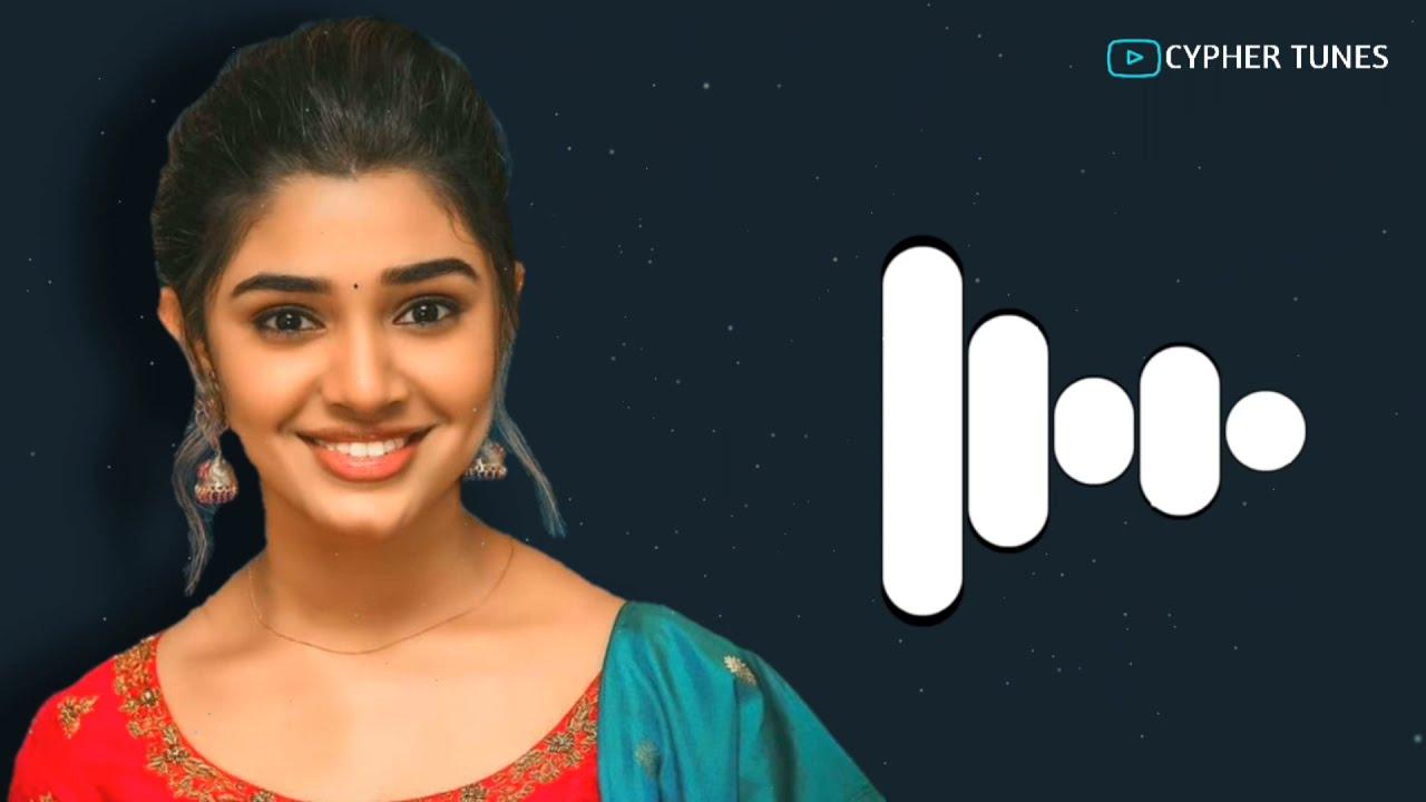 Love Bgm Ringtone Mp3 Download | Tamil Romantic BGM