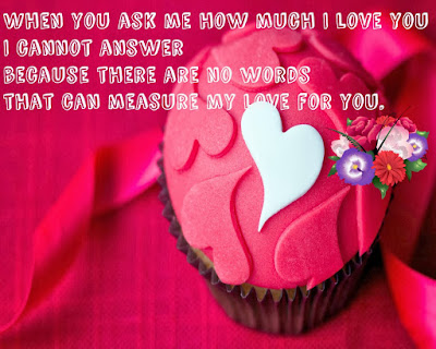 Happy%2BValentines%2BDay%2B2016%2BWhatsapp%2BCover%2BPhotos - Happy Valentines Day Whatsapp Status - Facebook
