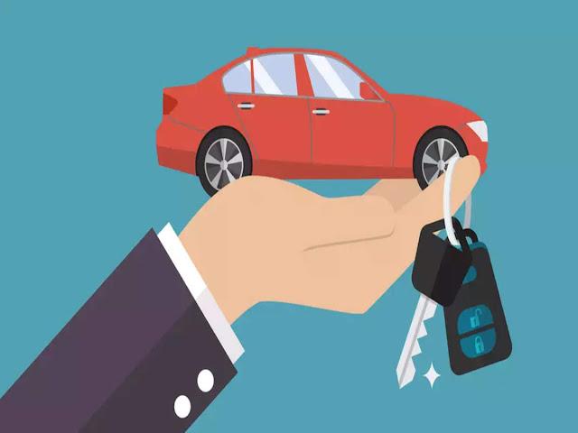 Car खरीदने नहीं हैं पैसे तो लें लीज पर, ये कंपनियां दे रहीं है आपको आकर्षक ऑफर