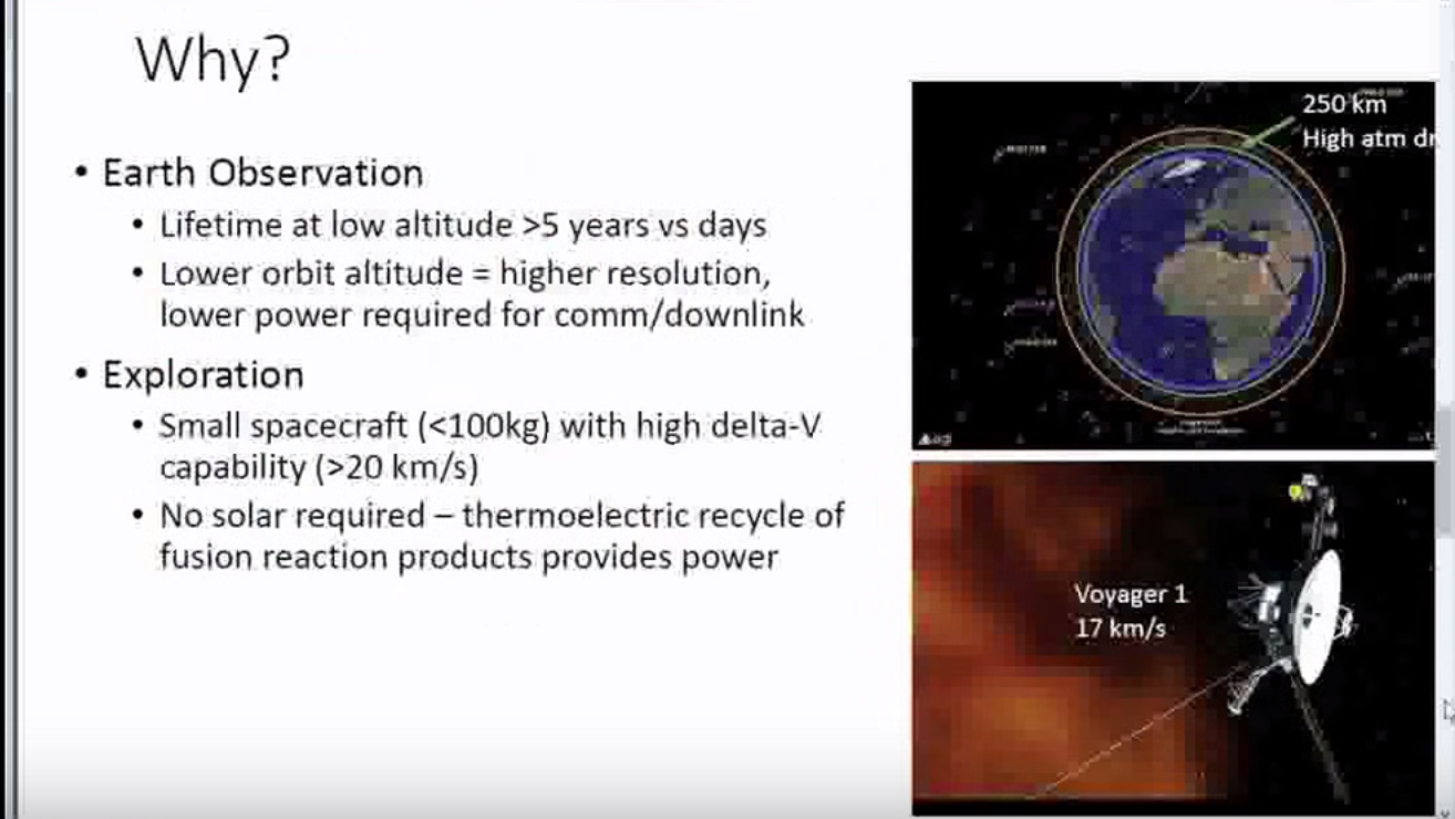 physics of the future ebook