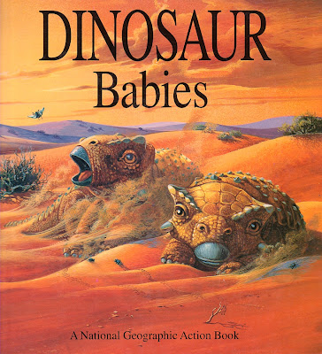 national geographic dinosaurs book pdf