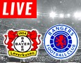 Rangers LIVE STREAM streaming