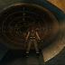 Resolvendo o Puzzle da Escavação Arqueológica em Tomb Raider The Angel of Darkness