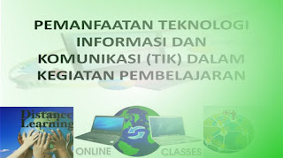 Pembelajaran Remedial Berbasis TIK di SD