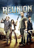 The Reunion 2011 Dual Audio Hindi-English 720p & 1080p BluRay
