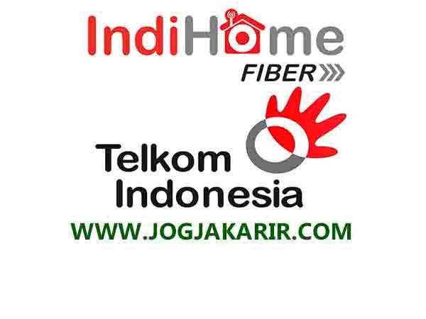 Lowongan Indihome Jogja Sleman Bantul Wonosari Lulusan Sma Smk Terbaru Juni 2020 Portal Info Lowongan Kerja Jogja Yogyakarta 2021