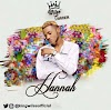 MUSIC: Wiise Turner - Hannah