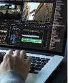 5 Tips to Choose the Best Video Editing Software for Windows