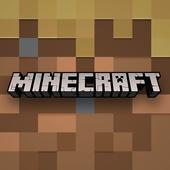تحميل لعبة Minecraft Trial للأندرويد APK