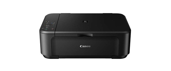 Download Canon PIXMA MG3500 series MP Drivers Ver. 1.01