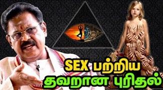 Suki Sivam Exclusive Interview | IBC Tamil Tv