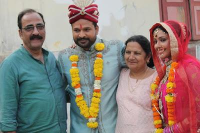 M L A  DarjiBhojpuri Movie