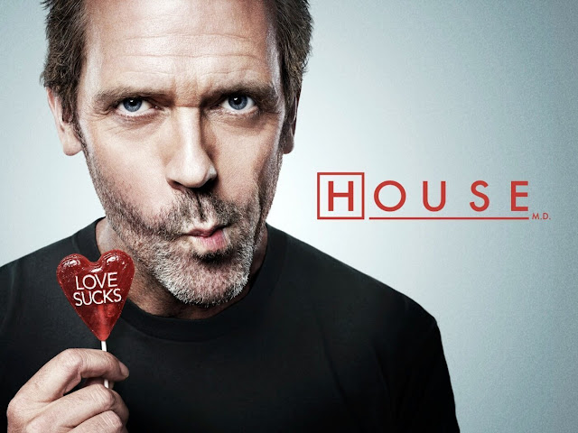 Dr. House: Medical Division