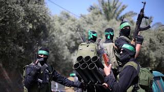Membaca Peta Hubungan Iran, Hamas dan Saudi