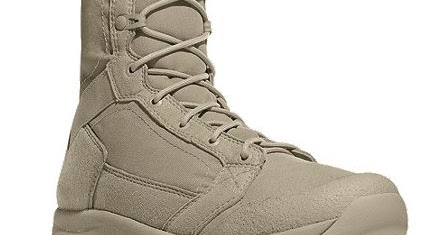 Tactical Gear And Military Clothing News Danner Tachyon