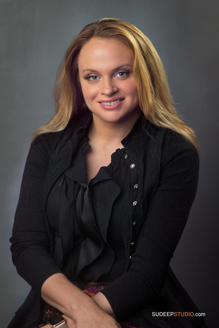 Real Estate Agent Realtor Headshots by SudeepStudio.com Ann Arbor Professional Headshot Photographer