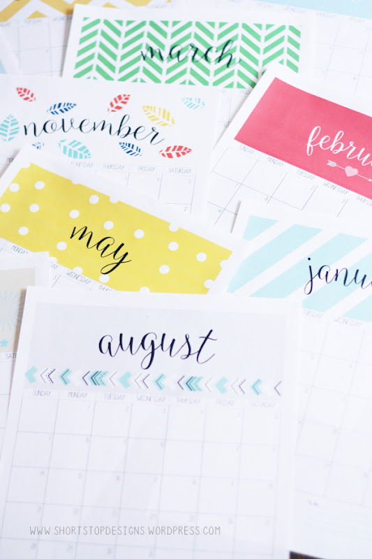 https://shortstopdesigns.wordpress.com/2015/08/26/2016-calendar-printable/