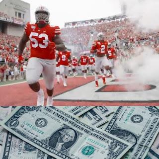 Ohio state | NCAA