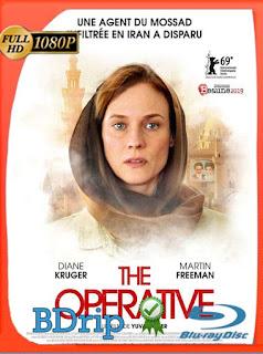El Operativo (2019) BDRIP1080pLatino [GoogleDrive] SilvestreHD