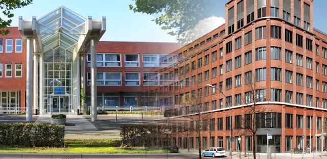 منح مؤسسة DAAD الدراسية للطلاب الدوليين في المانيا (ممولة بالكامل): آخر موعد للتقديم: 31-05-2020