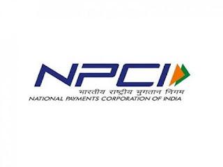 NPCI initiates #IndiaPaySafe through on-going 'UPI Chalega' campaign to promote paying safe