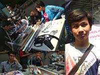Kenali Lebih Dekat dengan Komunitas Aicafe Lampung