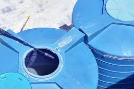 شركة غسل خزانات في عجمان