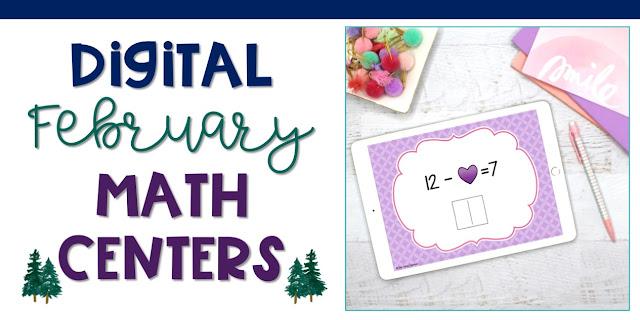 digital-February-math-centers