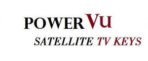 Lista de canais e satélites em Power Vu - 06/02/2017