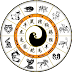 Chinese Astrology - Part 02