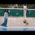 VIDEO | Nancy Hebron - Nakuabudu | Download