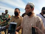 KH. Zakki Abdullah: Semua Yang Terkandung Dalam Tanaman Sorghum Bermanfaat