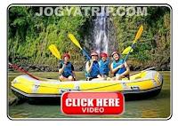 jogja trip travel, top rafting jogyakarta, rafting jogyakarta, jogja tour driver, jogja tripadvisor