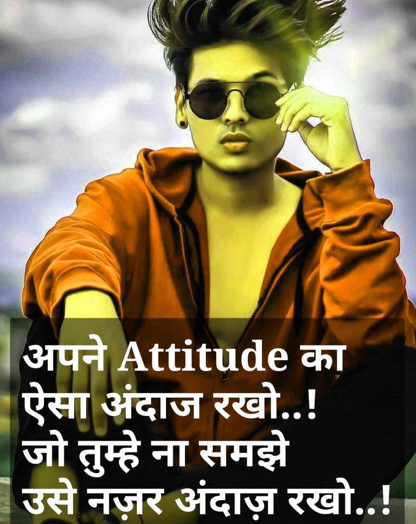 Attitude%2BBoys%2BGirls%2BPhoto%2BPics%2BWallpaper49