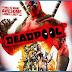 تحميل لعبة Deadpool للكمبيوتر من ميديا فاير