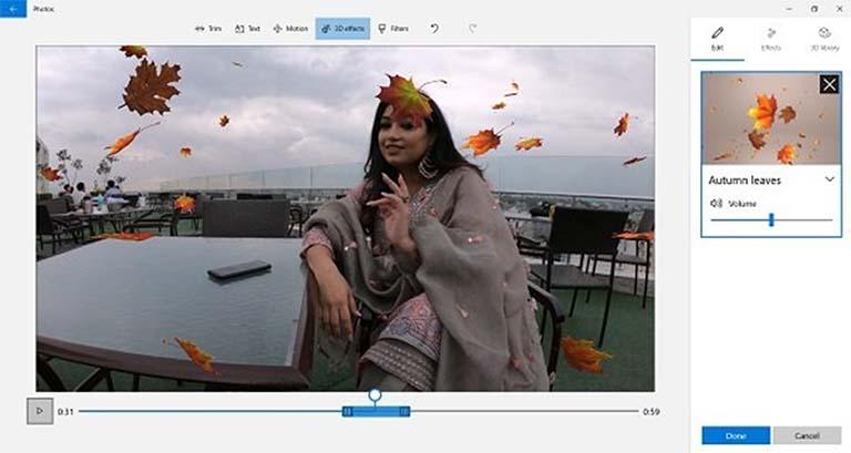 Cara Mudah Menggunakan Aplikasi Video Editor Di Windows 10