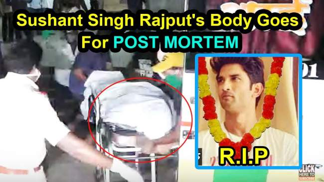 sushant-singh-rajput-body-getting-late-for-postmortem