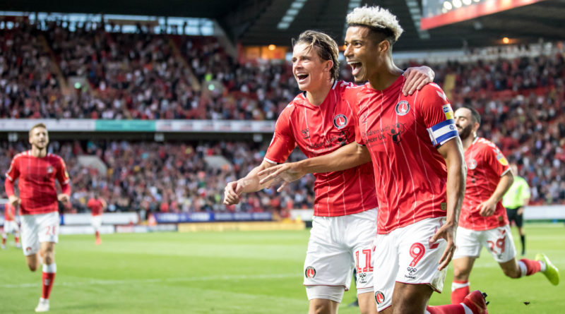 Cardiff City vs Charlton Athletic 0h00 ngày 1/7 www.nhandinhbongdaso.net