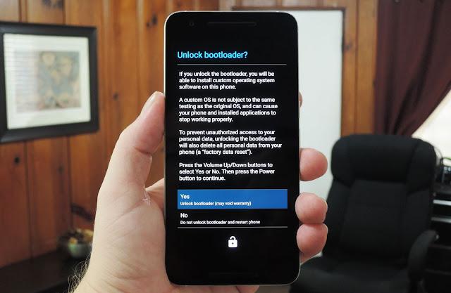 Kesulitan Unlock Bootloader? Coba Tips Unlock Bootloader ala Teknolime yuk!